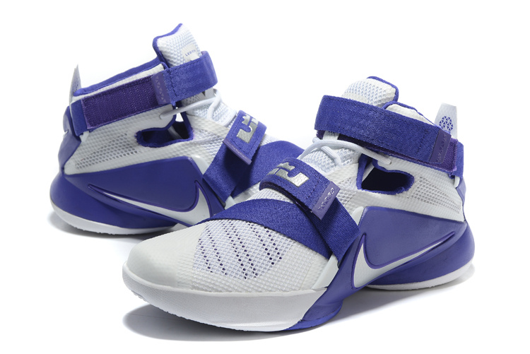 nike lebron soldier 9 shoes 21lebron james 9welcome to