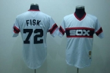 Mitchell and Ness Chicago White Sox