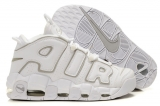 Perfect Nike Air More Uptempo Women Shoes (6)