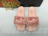 Puma Women Slippers (3)