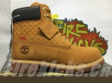 Timberland Boots (Super Max Perfect Quality) (137)