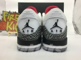 Perfect Jordan 3 (1:1) Men Shoes (4)