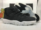 Air Jordan 11 Men Shoes AAA (97)