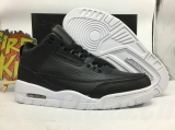 "Perfect Air Jordan 3 ""Cyber Monday"""