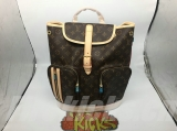 LV Backpacks AAA-XJ (1)