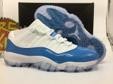 Air Jordan 11 Men Shoes AAA-Low (32)