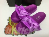 Puma Women Slippers (13)