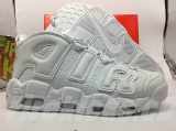 Perfect Nike Air More Uptempo Shoes (16)