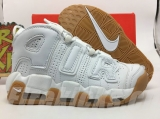 Perfect Nike Air More Uptempo Women Shoes (1)