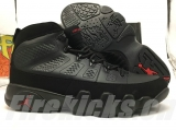 Air Jordan 9 Men Shoes AAA (23)