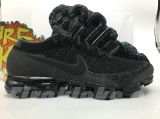 Nike Super Max Perfect Air max 2017 Flyknit VaporMax Men And Women (98%Authenic)-JB(23)