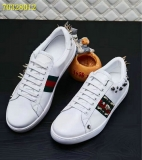 Gucci Women Shoes -QQ (8)