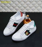 Gucci Women Shoes -QQ (9)