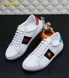 Gucci Women Shoes -QQ (10)