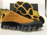 Perfect Air Jordan 13 Men Shoes-Low (2)