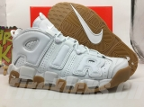 Perfect Nike Air More Uptempo Shoes (1)