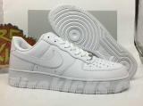 Perfect Air Force 1 Low Shoes -JB (2)