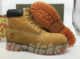 (old version) Timberland Women Shoes AAA (56)