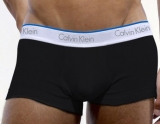 CK Men underwear-QQ (279)