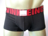CK Men underwear X series -QQ (36)