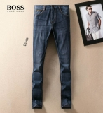BOSS Long Jeans .29-40 -QQ (2)