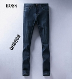 BOSS Long Jeans .29-42 -QQ (6)