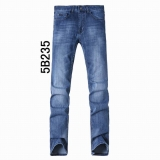 BOSS Long Jeans .29-42 -QQ (12)