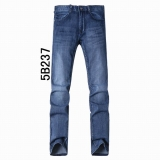 BOSS Long Jeans .29-42 -QQ (13)