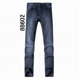 BOSS Long Jeans .29-42 -QQ (14)