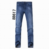 BOSS Long Jeans .29-42 -QQ (15)