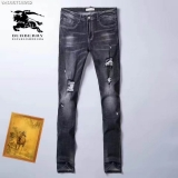 Burberry Long Jeans .28-38 -QQ (1)