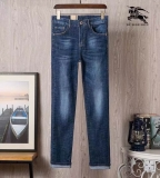 Burberry Long Jeans .29-38 -QQ (11)