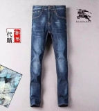 Burberry Long Jeans .29-38 -QQ (12)