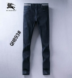 Burberry Long Jeans .29-42 -QQ (15)