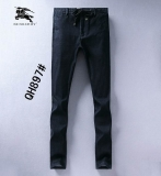 Burberry Long Jeans .29-42 -QQ (16)
