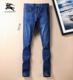 Burberry Long Jeans .29-42 -QQ (22)