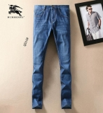 Burberry Long Jeans .29-40 -QQ (34)