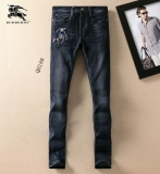 Burberry Long Jeans .29-40 -QQ (33)