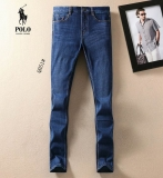 POLO Long Jeans .29-40 -QQ (8)