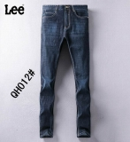 Lee Long Jeans .29-40 -QQ (1)