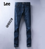 Lee Long Jeans .29-42 -QQ (2)