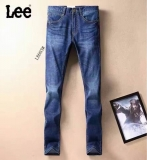 Lee Long Jeans .29-42 -QQ (3)