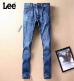Lee Long Jeans .29-42 -QQ (4)