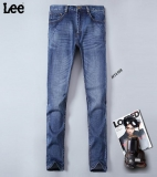 Lee Long Jeans .29-42 -QQ (5)