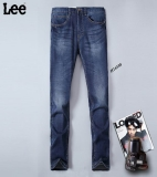 Lee Long Jeans .29-42 -QQ (6)