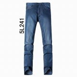 Lee Long Jeans .29-42 -QQ (7)