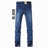 Lee Long Jeans .29-42 -QQ (8)