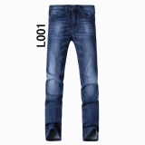 Lee Long Jeans .29-42 -QQ (9)