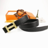 Super Max Perfect Hermes Belts 95-125CM -QQ(54)