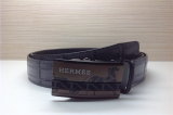 Super Max Perfect Hermes Belts 100-125CM -QQ (74)